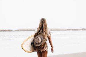 Ready to Surf-Talalla Retreat